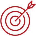 im_targeting